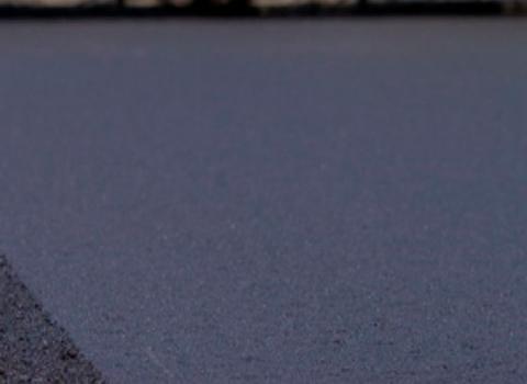 Асфальто-песчаная смесь </br> от 2900 руб.