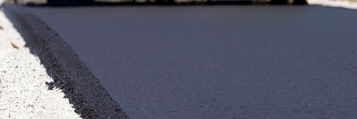 Асфальто-песчаная смесь  от 2900 руб.